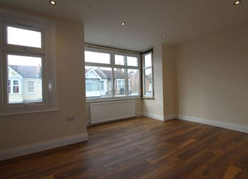 Thumbnail 6 bed terraced house for sale in Winchester Road, London