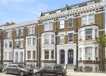Thumbnail Studio for sale in Bolingbroke Road, London