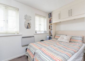 Thumbnail 3 bed terraced house for sale in Gressenhall Road, Southfields