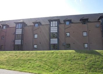 Thumbnail 2 bedroom flat to rent in Old Distillery, Dingwall