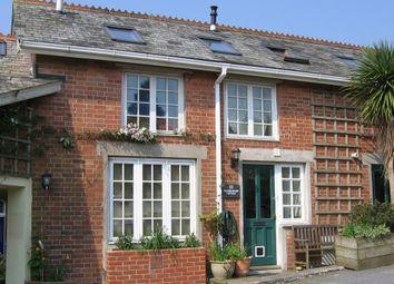 Thumbnail 2 bedroom cottage to rent in Tower Lane, Moorhaven, Ivybridge