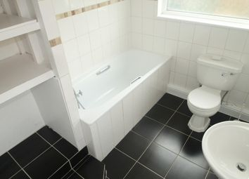Thumbnail 2 bed property to rent in Shieldhall Street, London