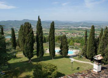 Thumbnail 6 bed detached house for sale in Villa Desiderio, Città di Castello, Perugia, Umbria, Italy
