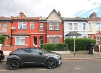 Crusoe Road, Mitcham CR4, london property