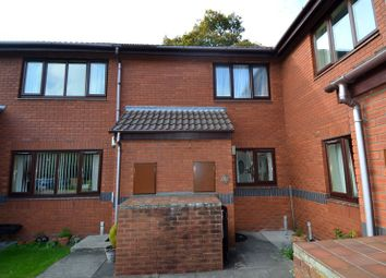 Thumbnail 1 bed property for sale in Housman Park, Bromsgrove