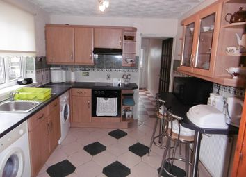 Thumbnail 3 bed property for sale in Taff Street, Treherbert, Rhondda Cynon Taff.