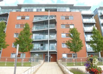 1 bed flat for sale in Anchor Street, Ipswich IP3
