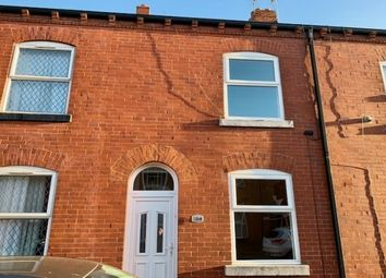 Thumbnail 2 bed property to rent in Adrian Street, Moston