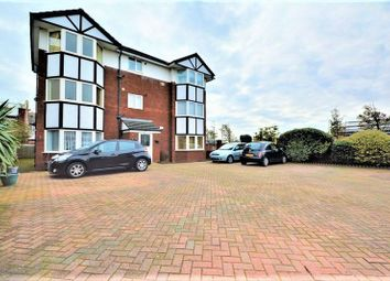 Thumbnail 2 bed flat for sale in London Street, Southport