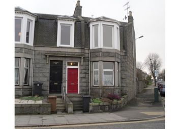 Photo of Clifton Road, Woodside, Aberdeen AB24