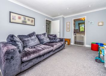 1 bed maisonette for sale in Fairhill, Nash Mills, Hemel Hempstead HP3