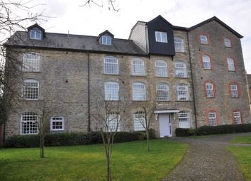 Thumbnail 2 bed flat for sale in Mill Lane, Westbury, Brackley