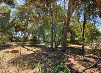 Thumbnail Land for sale in Birre (Cascais), Cascais E Estoril, Cascais