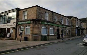 Thumbnail Office to let in 1-3 Albion Street, Cleckheaton