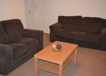 Thumbnail 5 bedroom maisonette to rent in South View West, Heaton, Newcastle Upon Tyne