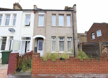 Thumbnail 2 bed terraced house for sale in Roman Road, Ilford, Essex