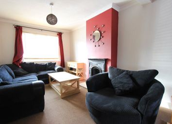 Thumbnail 3 bed property to rent in Turner Avenue, Mitcham