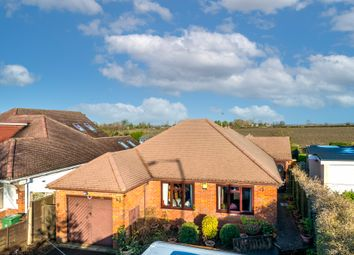 Thumbnail 3 bed detached bungalow for sale in London Road, Aston Clinton, Aylesbury