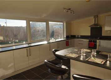 Thumbnail 4 bed detached house for sale in Gilbert Street, Alresford