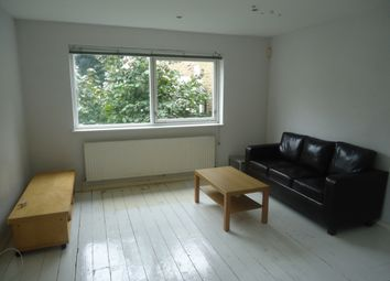 Thumbnail 3 bed terraced house to rent in Murray Mews, Camden