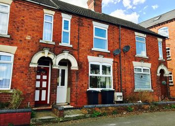 Thumbnail 1 bed property to rent in Spinney Road, Irthlingborough, Wellingborough