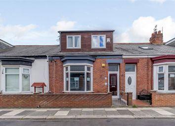 3 bed terraced house for sale in Canon Cockin Street, Sunderland SR2