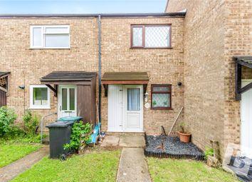 Apsledene, Gravesend DA12. 2 bed terraced house