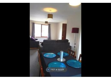 Thumbnail 3 bed semi-detached house to rent in Fair Isle Crescent, Peterhead