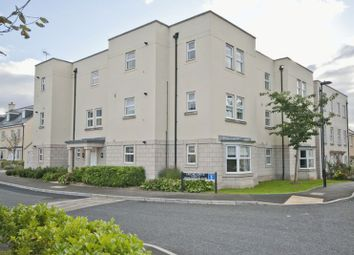 Thumbnail 1 bedroom flat for sale in Orchid Drive, Odd Down, Bath