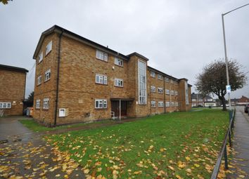 Thumbnail 2 bedroom flat to rent in Wood Lane, Hornchurch