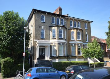 Thumbnail 1 bed flat for sale in Grove Road, Surbiton