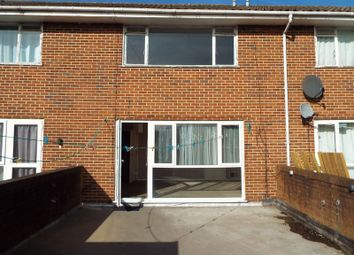 Thumbnail 2 bed flat to rent in 346 High Street, Harborne, Birmingham.
