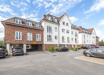 2 bed flat for sale in Central House, 20 Pembroke Road, Ruislip HA4