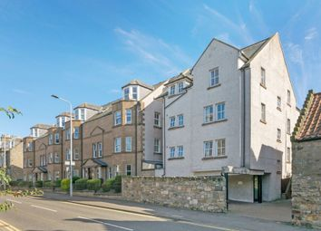 Thumbnail 3 bed flat for sale in 11C, City Road, St Andrews