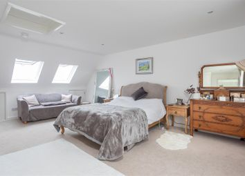 4 bed semi-detached house for sale in May Road, Brighton BN2