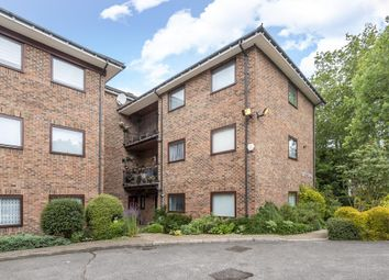 Thumbnail 1 bed flat to rent in Northwood, Middlesex