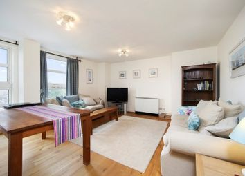 Thumbnail 2 bed flat to rent in Rivers House, Kew