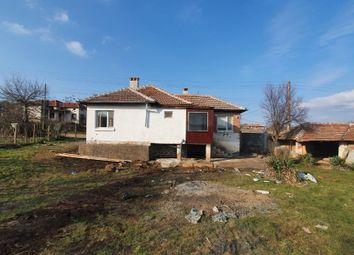 Thumbnail 2 bed detached house for sale in Melnitsa, Melnitsa, Bulgaria