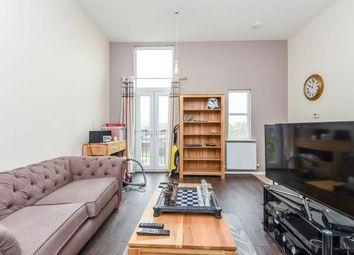 2 bed flat for sale in Yatesbury Avenue, Castle Vale, Birmingham, West Midlands B35