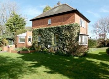 2 bed detached house to rent in Dark Lane, Aslockton, Nottingham NG13
