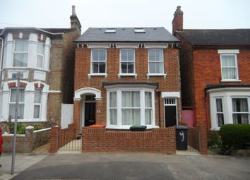 Thumbnail 4 bedroom property to rent in Clarendon Street, Bedford