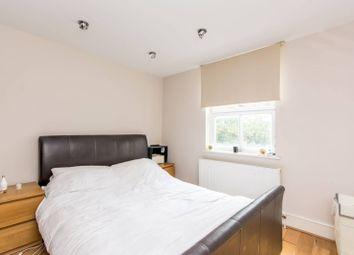 Thumbnail 1 bed flat for sale in St Julians Road, Kilburn