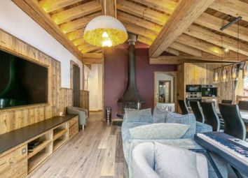 Thumbnail 3 bed apartment for sale in 73150 Val-D'isère, France