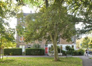 Thumbnail 3 bed flat for sale in Meadow Place, Marchmont, Edinburgh