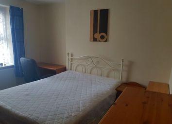 Thumbnail 4 bed property to rent in Caernarfon Road, Bangor