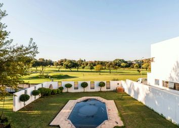 Thumbnail 5 bed detached house for sale in 222 Gleneagles Dr, Silver Lakes Golf Estate, 0081, South Africa