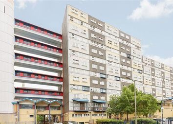 Thumbnail 2 bedroom flat for sale in Youngs Court, Charlotte Despard, London