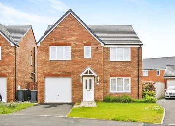 4 bed detached house for sale in Bell Avenue, Bowburn, Durham, Durham DH6