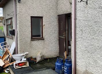 Thumbnail 1 bed property to rent in The Annexe, Dolystwyth, Llanilar