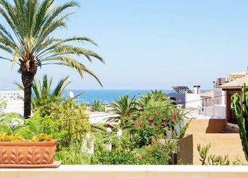 Thumbnail 6 bed apartment for sale in Spain, Valencia, Alicante, La Mata